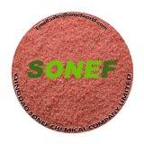 Residuo solubile in acqua NPK 10-55-10 di fabbricazione del fertilizzante