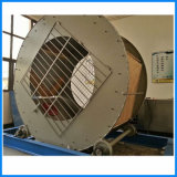 Sala de Teste de Queda do tambor / máquina de ensaio