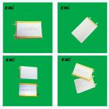 Haute qualité 401235 110mAh Batterie Li-polymère avec certificat de Bluetooth