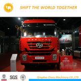 La alta calidad Saic Hongyan Iveco Tráiler cabeza / carretilla Head /camión tractor