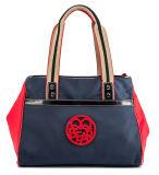De hete Verkopende Handtassen van de Zak van de Totalisator van de Ontwerper van de Dames van Sporten Nylon