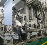 Automatische Druckpapier-Hochgeschwindigkeitsmaschine