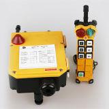 La serie F24 Interruptor de Control Remoto Inalámbrico Transmisor y receptor