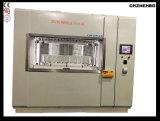 Máquina de soldadura da frição da vibração da aprovaçã0 do Ce ((ZB-730LS)