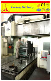 Lh-35y interner Mischer (pneumatischer RAM)