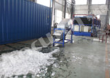 Triturador de gelo elevado de Focusun Profermance