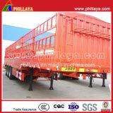 O gerador de pesados caminhões de carga reboques para venda