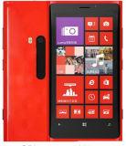 La moda al por mayor renovado Lumia 920 Original desbloqueado los teléfonos móviles