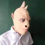 Маска дьявола маски изверга маски чужеземца