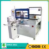 IC van de Band van de Hoge snelheid van China de Automatische Machine van de Programmeur voor Verkoop
