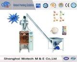 De koele Machine van de Verpakking van het Poeder van de Kruiden van de Kaneel van de Peper