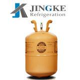 10.9kg/24lb mélangés Gaz réfrigérant R404a dans le certificat de bonne qualité avec le SGS