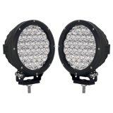 Feu de travail à LED 140W Voiture 10-30V Voiture 12600LM Lampe à LED