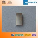 N35h Magneet de van uitstekende kwaliteit van het Blok van het Neodymium