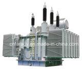 1.5mva 110kvは電気変圧器を減らす