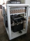 2HP Harder van het Water van de Capaciteit van 1.5ton de Compacte Kleine Lucht Gekoelde