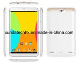 Android C.P.U. Mtk8382 Ax8g сердечника квада PC таблетки компьютера 3G