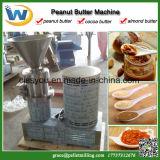 La nourriture en acier inoxydable de sésame Le beurre d'Amande meuleuse d'arachide colloïde Mill