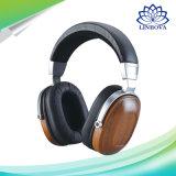 Nouveau casque sans fil Mbh6 4.1 Écouteur intra-auriculaire stéréo sans fil avec microphone Apt-X pour téléphones intelligents
