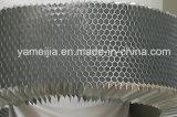 Сплав 5052 Honeycomb Core для сэндвич панелей и далее ламинирование