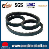 Courroie V / Banded V / Ceinture Poly V / Wrapped V Belt / Threee Vee Belt