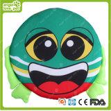 Haustierweiches Frisbee-Haustier-Entwicklungsprodukt