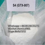 使用法を無駄にする筋肉のためのCAS 401900-40-1 S4 Andarine (GTX-007)