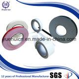 Se utiliza para expresar la bolsa fácil rasgar adhesivo de doble cara cinta de papel