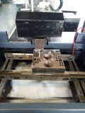 Dk7732zaaのマルチ切断ワイヤー切口EDM機械