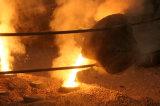 Carcaça de investimento Colloidal do silicone do aço inoxidável 306 da precisão