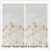 Bulidingの物質的な寄木細工の床の陶磁器の壁は3Dインクジェットデジタル印刷300X600mmをタイルを張る