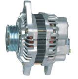 Автоматический генератор для Honda, A5ТБ0091, 12V 75A