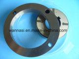 096140-0030 Dieselkraftstoffeinspritzung Denso Zubringerpumpe