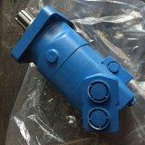 Motore idraulico 6k-490 per la mietitrice ed il trivello