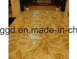 De ceramische Gouden Apparatuur van het Plateren (ZC)
