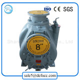 Diesel Engine Driven Self Priming Single Stage Pump 8 Inch