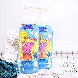 De Shampoo van het Varken van Peppa Populair met Kinderen