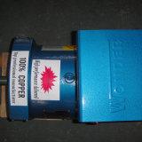 Stcの同期ブラシの交流発電機