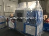 Starlink/Xingzhong PU double densité couleur&Chaussures versant de la machine