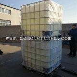 Prix compétitif Citrate de triéthyle (TEC) pour inoffensif plastifiant