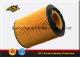 Separador 021115562A 021 115 561 B 021 115 562 un filtro de petróleo para Volkswagen