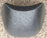 Base cómoda de la pieza inserta de la espuma del EPP del peso ligero para el portador de asiento Hip de la honda infantil del bebé