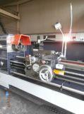 Macchina del tornio di CS6250c 1500mm