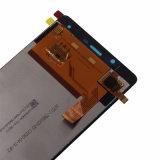 Zellen-Bildschirm LCD für maximale Q427 LCD Mikrobildschirmanzeige