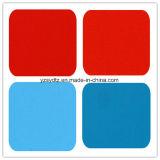 Vernice del rivestimento della polvere di alta qualità (SYD-0018)
