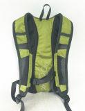Backpack перемещения спортов дня оводнения несущей воды профессии