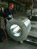 Shandong Yehui galvanizou o soldado de aço das bobinas para a telhadura da folha de metal