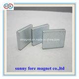 Vorteilhafter Großhandelsauf lagerchina-Hersteller starker Neodym Magnet