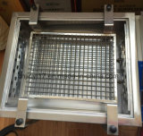 Bagno d'acqua d'agitazione termostatico di Digitahi del laboratorio Shz-88