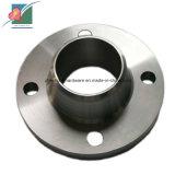 Легированная сталь сварка фланец (ZH-FG-004)